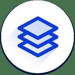VPS Hosting Network