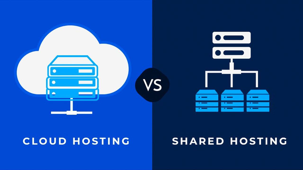 Cloud-Hosting-VS-Shared-Hosting