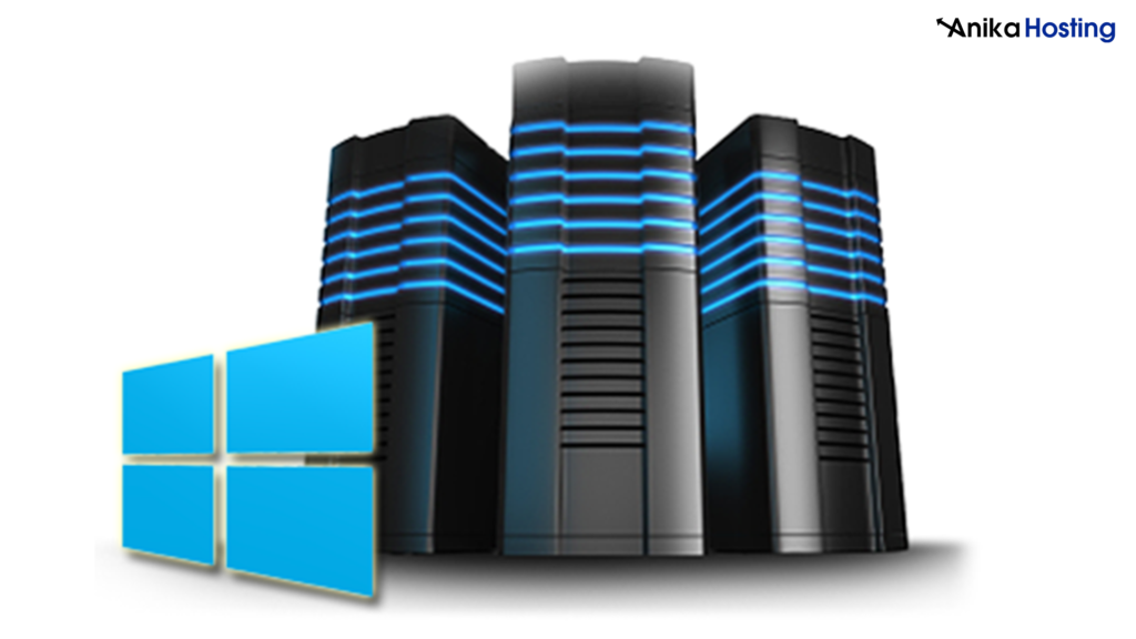 What is Linux Hosting