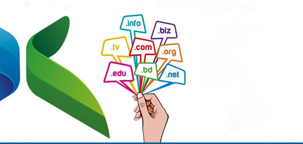 how to choose the good domain name