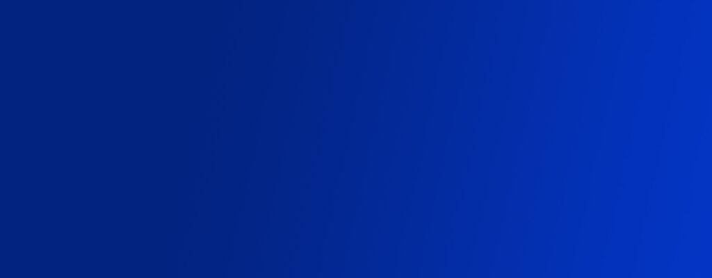 main-banner-img_v1.1